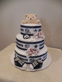 about dallas cowboys cake on pinterest cheerleader cakes cakes