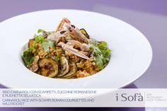 Risotti e Zuppe - Risottos and Soups #romerestaurant #foodies #isofarestaurant #viagiulia #romecitycentre #neighbourhood  #roofsofarome #roofterrace #chefmarcopetroni #yummy #delicious #localcuisine #culinarytradition #romanrecipes #trueitaliantastes #hotelindigorome