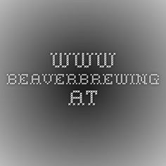 Craft beer microbrewery in Vienna, Austria. Homemade American Food at a fair price. Beaver Brewing Company offers a great product in a fun relaxed atmosphere. American Food, Brewing Company, Holiday Travel, Vienna, Craft Beer, Austria, Holidays, All American Food, Holidays Events