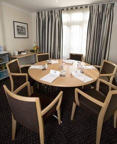 County Hotel Quality and service are our success for great meetings @CountyHotel Helensburgh Best Available rates on 01245 455700 http://www.countyhotelchelmsford.co.uk/