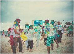 Anita and Naseer's Grand Bollywood Ismaili Cancun beach wedding at Moon Palace BY BigAl Studios, bigalstudios.ca #TorontoWeddingphotography #Indianweddingphotographertoronto #Indianweddingphotographervancouver #MoonPalace #Cancun #Whitegown #couture #walroo15  #bigday #Garba #Mehndi #bride #henna #groom #partyanimals #danceoff  #holi #rangbarse