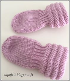 Baby Barn, Baby Girl Dresses, Mittens, Knit Crochet, Gloves, Knitting, Kids, Crafts, Inspiration