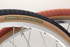 http://www.somafab.com/archives/product/c-line-tire