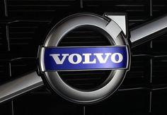 #срочно #Авто   Volvo нацелилась на компактный кроссовер   http://puggep.com/2015/10/14/volvo-nacelilas-na-ko/