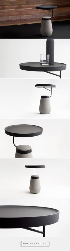 Channeling Hong-Kong | Yanko Design - created via https://pinthemall.net