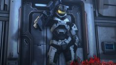 commission-spartan catherine 2 by biduke on DeviantArt Tf2 Comics, Transformers Soundwave, Halo Armor, Halo Spartan, Halo Game, Future Soldier, Red Vs Blue, Fall Out 4, Braveheart