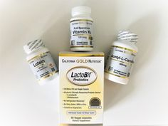 Vitamin K2, Nutrition, Personal Care, Blog, Self Care, Personal Hygiene, Blogging