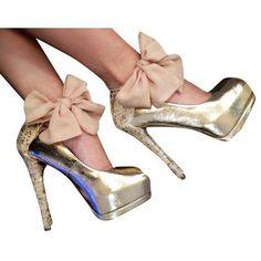 27 Stylish & trendy shoes!