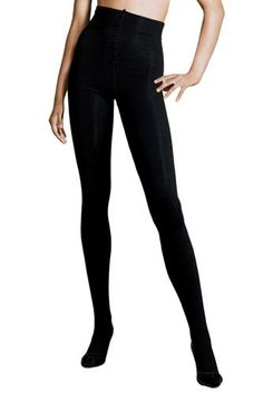 7 black tights that never rip