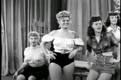 107 Best Lucille Ball Club Desilu Studios Awards Diet Ragtime Band