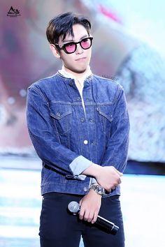 HillTOP871104 (@HillTOP871104) | Twitter Top Bigbang, Daesung, Top Choi Seung Hyun, G Dragon Top, Best Kpop, Jiyong, Bright Stars, Rapper, Husband