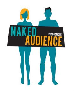 Naked Audience Production (Nap Events) provides certification trainings and coaching to support you in Mastering the Art of Authentic Communications on Leadership for business owners, executives and managers and Public Speaking Skills for educators, speakers  and platform artists.