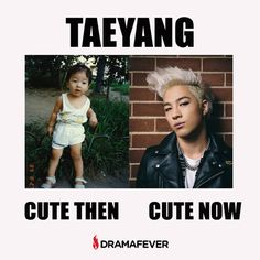 Watch Taeyang in the latest episodes of Infinity Challenge on  DramaFever!