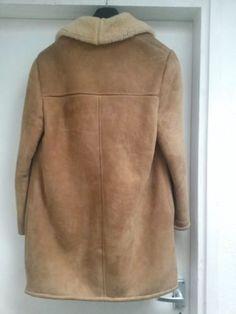 Peau-de-mouton-manteau-taille-12-pour-femme