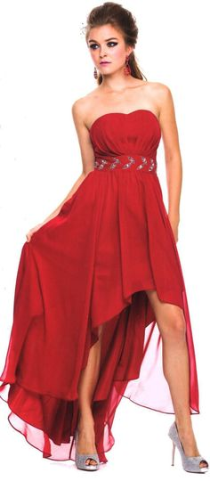 Prom DressesEveningl DressesWinter Ball Dresses under  1002697Wardrobe  All-Star! Best Prom Dresses 2ea43780a697