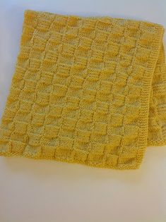 Oh So Ihana! Crochet Top, Blanket, Diy, Women, Fashion, Moda, Bricolage, Fashion Styles, Do It Yourself