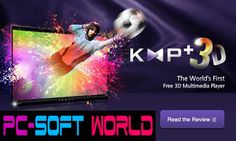 3D Km Player Latest Version Download