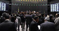 RS Notícias: Dos 31 deputados federais gaúchos, 20 aprovam impe...