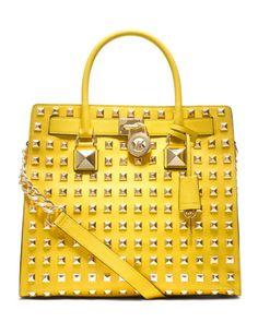 Prada Spazzolato Double-Zip Tote Bag, Teal - Neiman Marcus | Bag ...