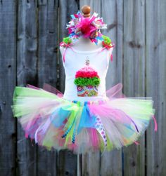 tutu dresses for 1st birthday - Bing Images