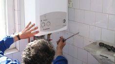 Ai centrală termică, nu ştii cum să faci să reduci factura la gaz şi, totodată, să ai parte de confort? Iată câteva sfaturi!