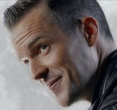 Brandon Flowers - Miss Atomic Bomb - The Killers Brandon Flowers, Do You Know Lyrics, Did You Know, Perfect Teeth, Soundtrack To My Life, Heaven Sent, Most Beautiful Man, Kinds Of Music, Good Music