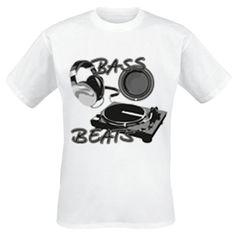 www.AJZ-Shirts.de