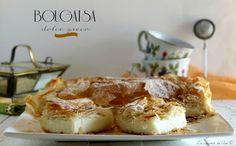 Italian Cake, Menu, Greek Recipes, Ricotta, Camembert Cheese, Food And Drink, Favorite Recipes, Cakes, Cooking