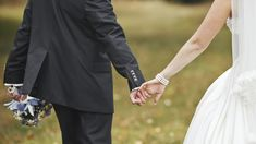 Turns out keeping a marriage strong might not be so hard after all. Psychology Professor Eli Finkel share 3 simple tips.