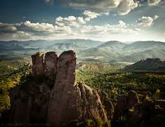 bulgarian mountains - Google Търсене