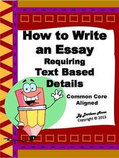 comprehensive essay writing Define critical practice in essay writing and explain the differences between a critical style and a descriptive style of essay writing - does.