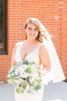 30+ Best AKP | Wedding Planning Tips