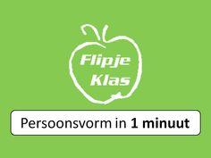 Flipje Klas brengt korte uitlegfilmpjes in een hoog tempo, omdat kinderen echt wel weten hoe YouTube werkt! In deze Flipje Klas leggen we uit hoe je de perso...