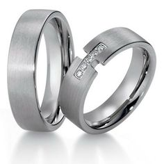 Helpful tips, tricks, and suggestion about Discount Wedding Rings. Brief and Straightforward Discount Wedding Rings guide. Discount Wedding Rings, Wedding Rings Online, Wedding Bands For Him, Cheap Wedding Rings, Matching Wedding Bands, Beautiful Wedding Rings, Silver Wedding Rings, Wedding Jewelry, Couple Rings