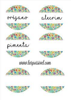 etiqueta-flores-organizar-cozinha