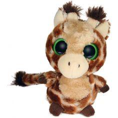 Yoohoo Giraffa