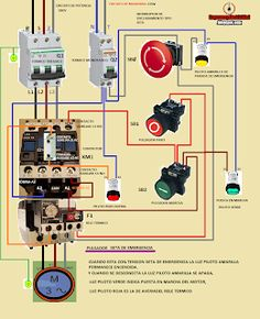 Contactor Wiring Guide For 3 Phase Motor With Circuit Breaker ... on kitchen stoves and ovens diagram, abortion diagram, contactor operation diagram, reverse polarity relay diagram, push button start stop diagram, contactor exploded view, contactor switch, 6 prong toggle switch diagram, single phase reversing contactor diagram, generac transfer switch diagram, logic flow diagram, mechanically held lighting contactor diagram, 3 position selector switch diagram, magnetic contactor diagram, contactor coil, contactor parts, circuit diagram, electrical contactor diagram, carrier furnace parts diagram, contactor relay,