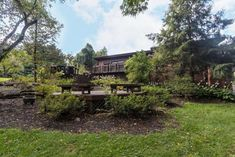 1080 S SUNBURY ROAD - EXPANSIVE & SPRAWLING RAISED RANCH HOME! ONLY $549,900!  #realestate #homeforsale #DeLenaCiamacco #Ohio