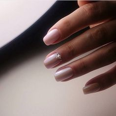 Accurate nails, Bridal nails, Evening dress nails, Graduation nails, Ideas of gentle nails, Insanely beautiful nails, Luxurious nails, Perfect nails