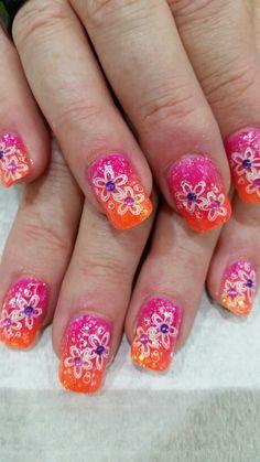Fabulous Nails - 0406072465 Fabulous Nails, Beauty, Beauty Illustration
