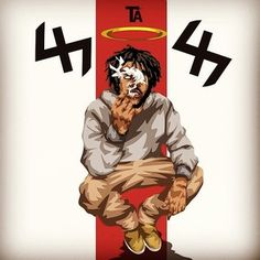Capital Steez 47                                                                                                                                                     More
