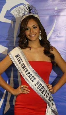 Judge dismisses $3 Million lawsuit from dethroned Miss Puerto Rico