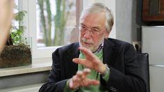 Bewusstsein schafft Lebenssinn - Prof. Dr. Gerald Hüther im Gespräch mit...
