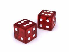 3 Probability Games To Build The Skill ofChance.