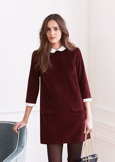 stitch fix outfits Style Désinvolte Chic, Preppy Style, Mode Style, Classy Outfits, Cute Outfits, Mode Bcbg, Rembo Styling, Style Parisienne, Parisian Style