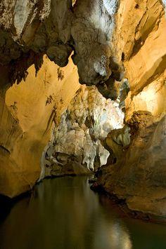Cuevas del Indio, Vinales, Camaguey, Cuba