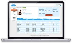 Online HR Systems Features & Benefits   hronline