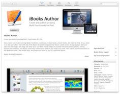 Apple unveiled its free ebook creator, iBook Author, While the reviews are mixed, I'm pretty excited for the potential benefits for entrepreneurs looking to finally get published. With iBooks Author you can create an interactive ebook complete with video, photo galleries and web data and more. It's a mix of Pages and iMovie for book publishing. It's a great new way for author-entrepreneurs to bring the latest in interactive resources and entertainment in your info-based products...