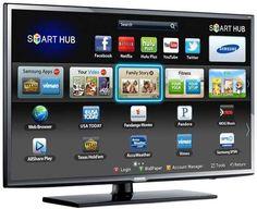 Samsung UN55EH6070 55-Inch 1080p 120Hz LED 3D HDTV http://topshopping.com.au/