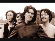 Oh! Darling - The Beatles